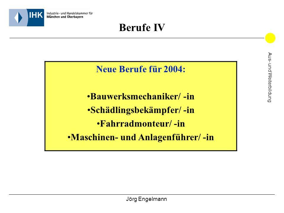 Bauwerksmechaniker/ -in Schädlingsbekämpfer/ -in