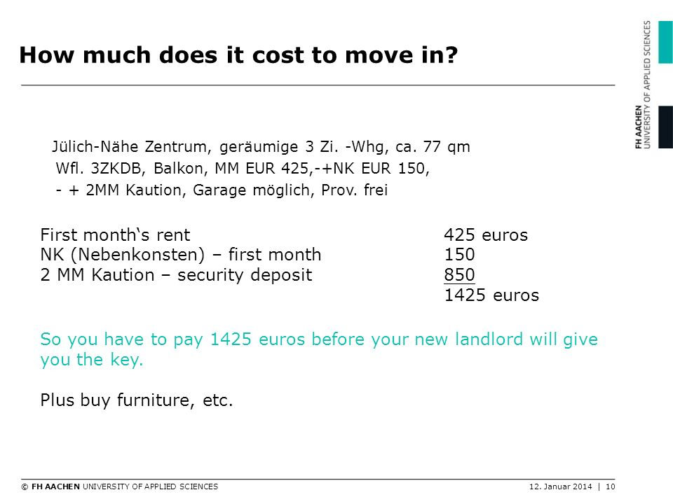 How much does it cost to move a house finding an apartment for How much do southwest homes cost