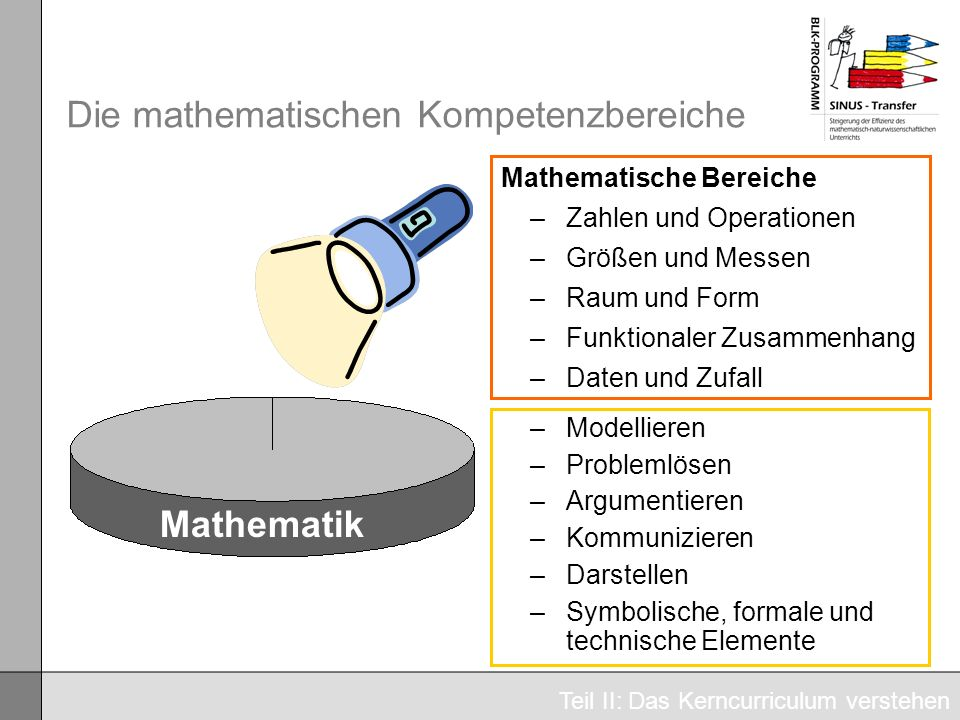 download Mathematik in der