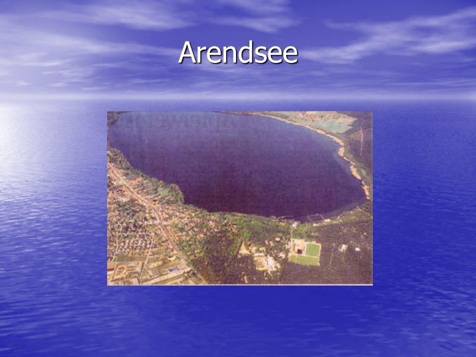 Arendsee