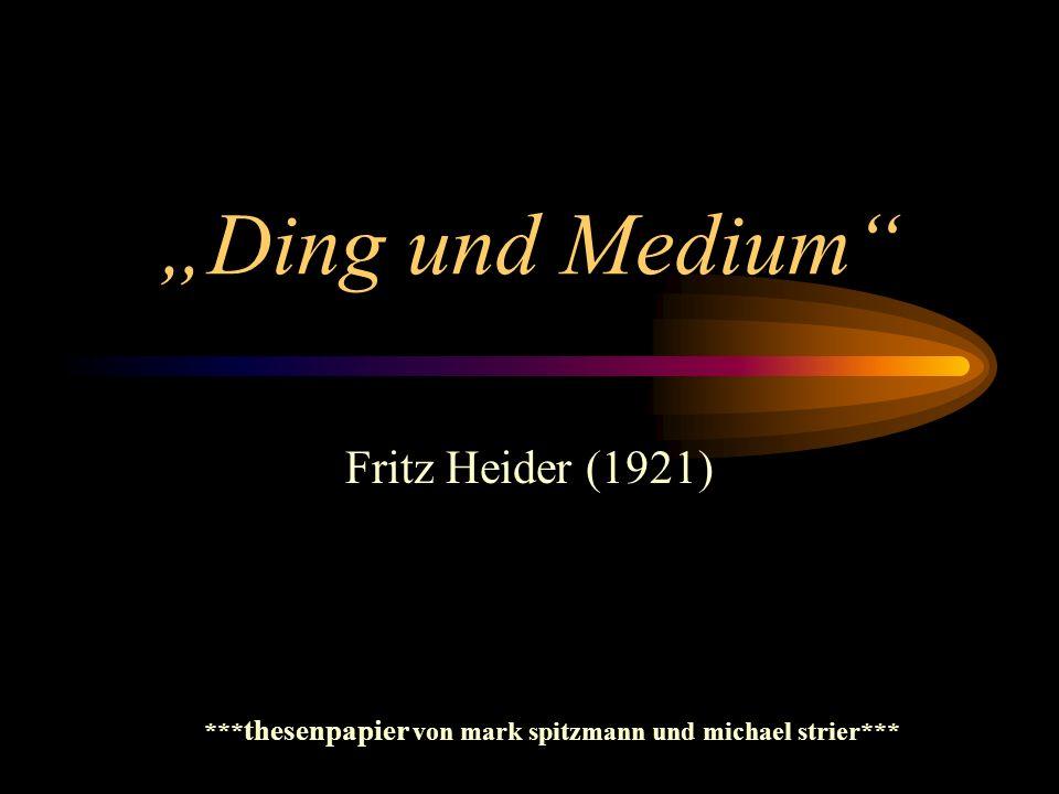 ***thesenpapier von mark spitzmann und michael strier***