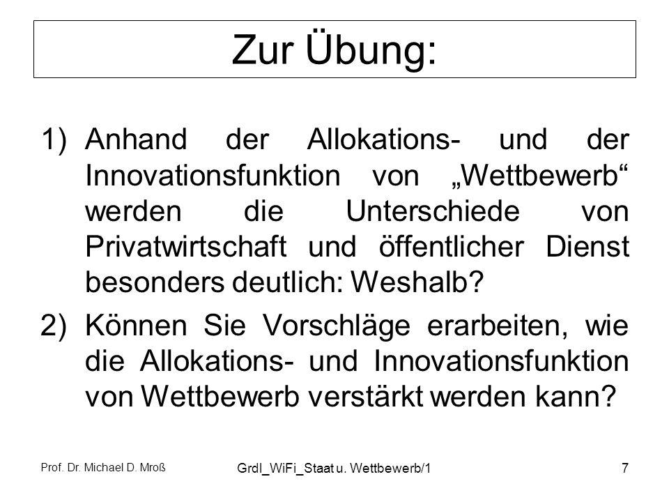 Grdl_WiFi_Staat u. Wettbewerb/1