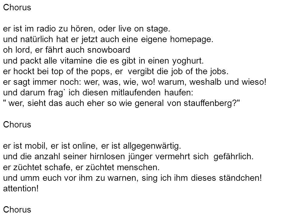 radio zu online