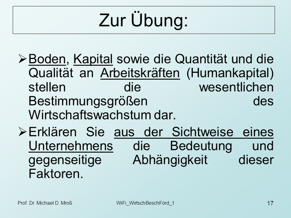 WiFi_WirtschBeschFörd_1