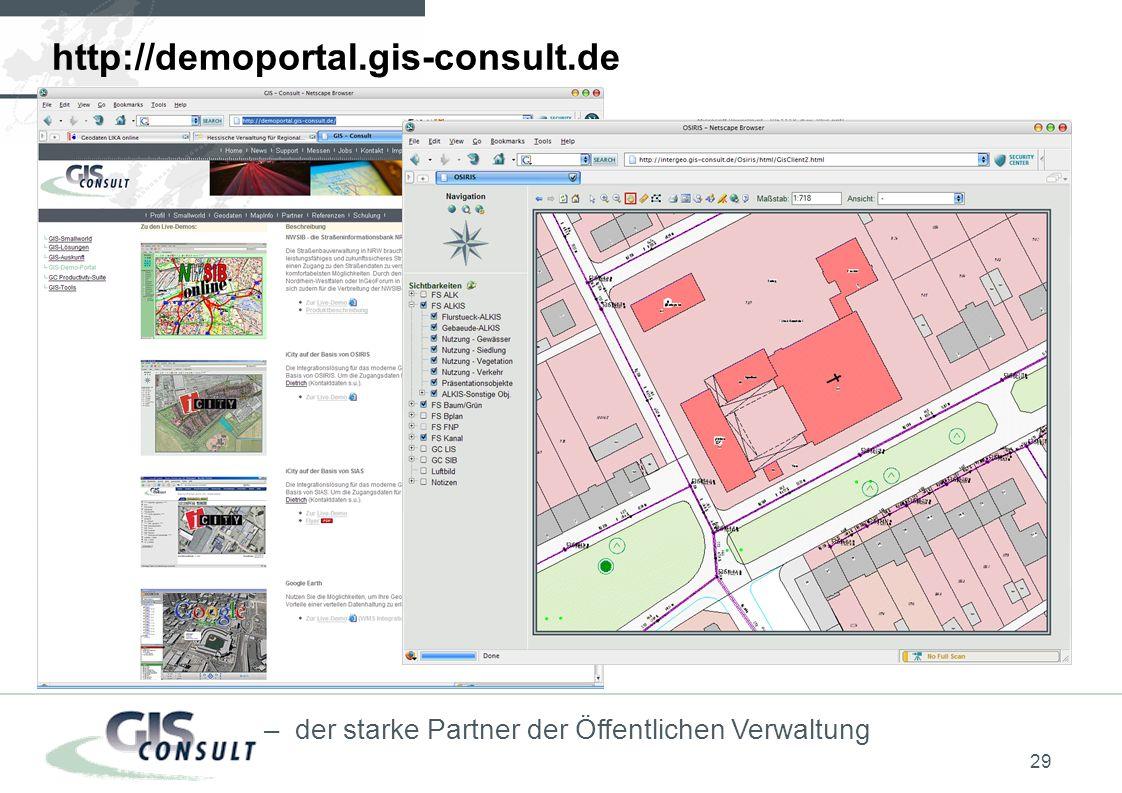 http://demoportal.gis-consult.de