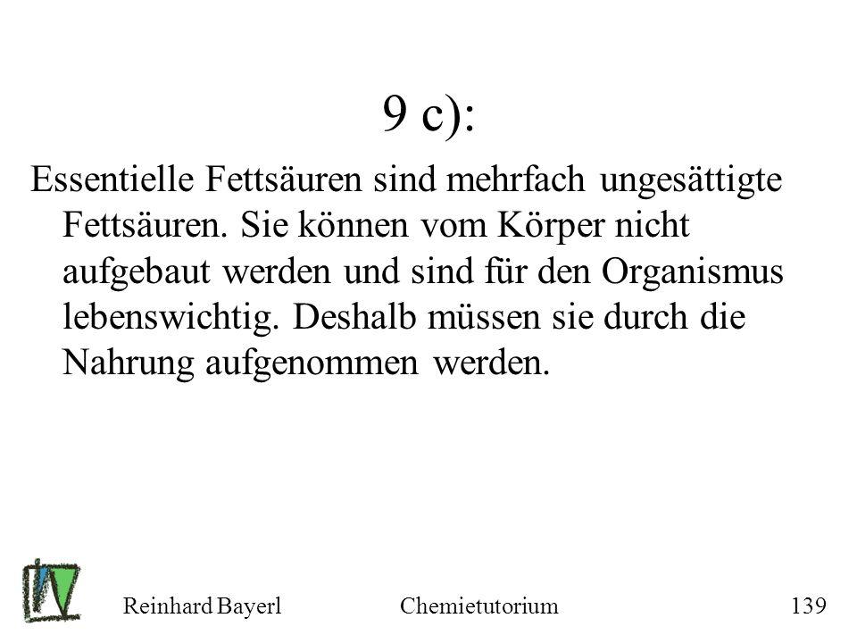 9 c):
