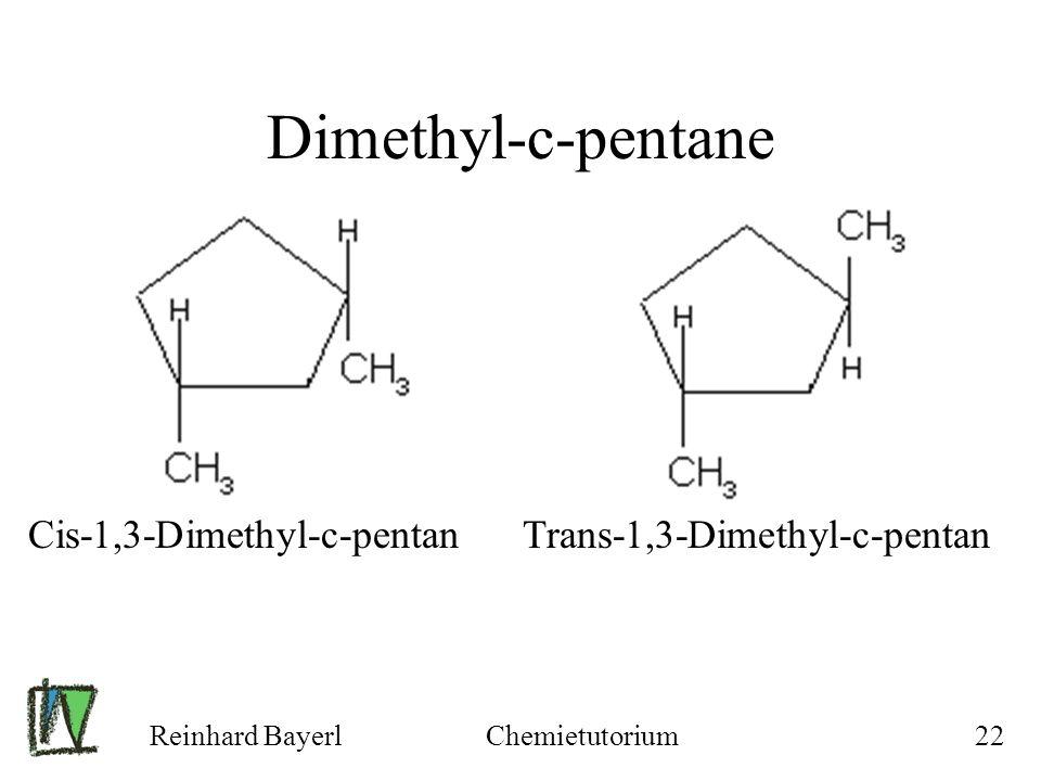 Dimethyl-c-pentane Cis-1,3-Dimethyl-c-pentan