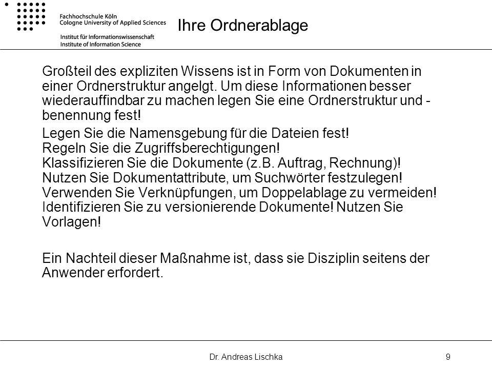 Nett Bewegung Um Vorlage Zu Erzwingen Bilder - Beispiel ...