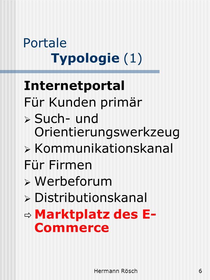 Such- und Orientierungswerkzeug Kommunikationskanal Für Firmen