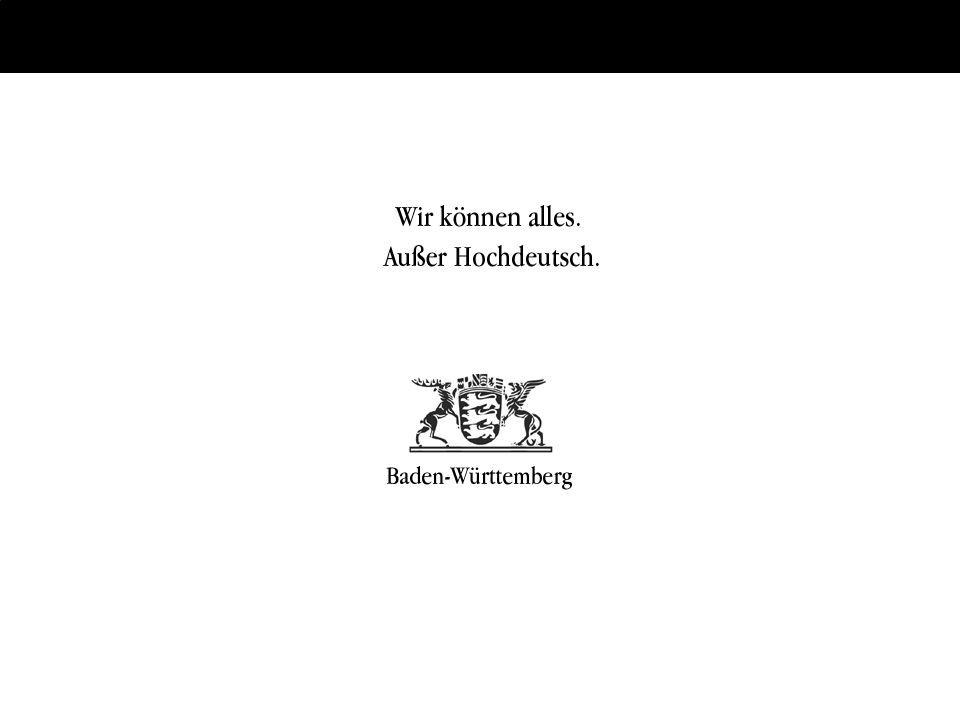 Hans Peter Großmann, hans-peter.grossmann@rz.uni-ulm.de