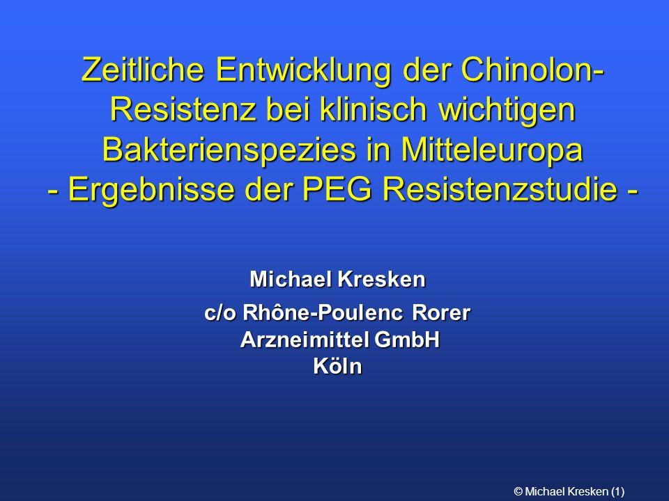 c/o Rhône-Poulenc Rorer Arzneimittel GmbH