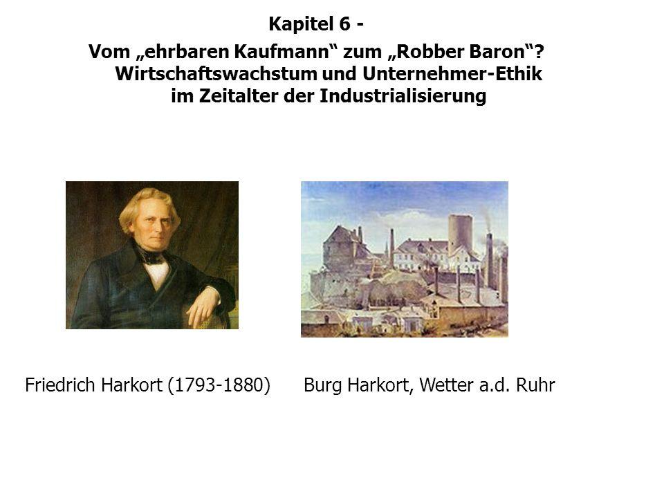 Burg Harkort, Wetter a.d. Ruhr