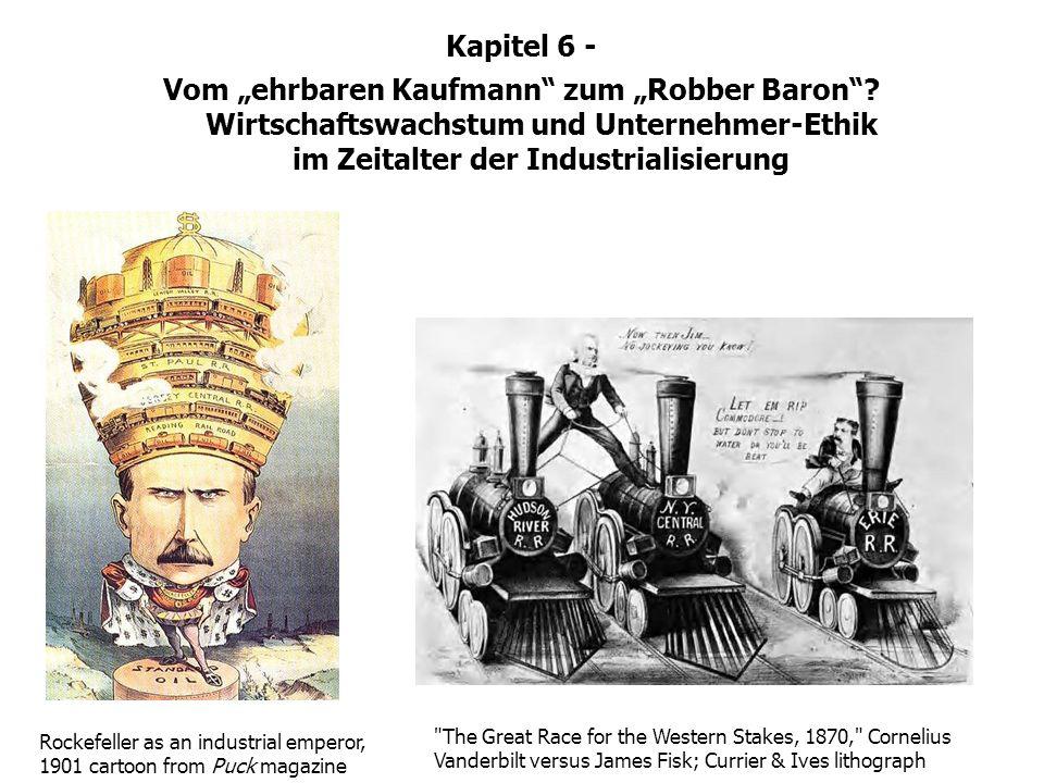 """""""Fabrikfürsorge im ausgehenden 19. Jhd."""