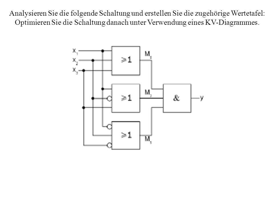 Erfreut Schaltung Erstellen Bilder - Der Schaltplan - greigo.com