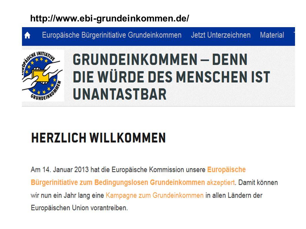 http://www.ebi-grundeinkommen.de/