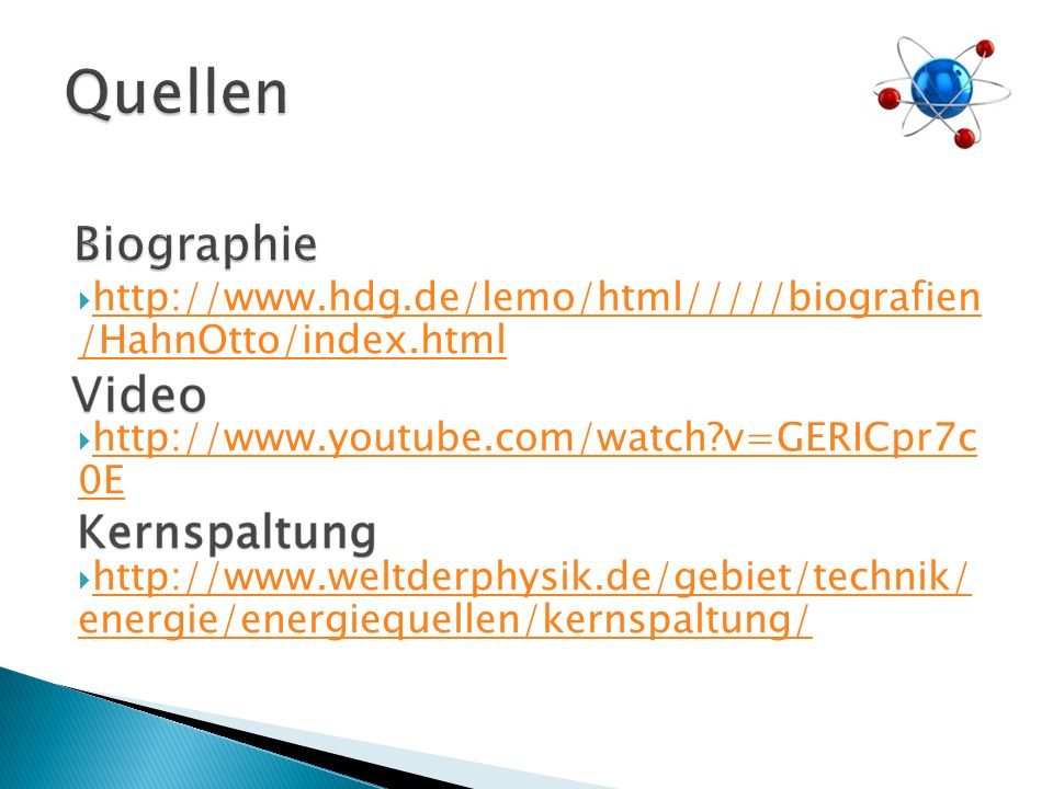 Quellen   /HahnOtto/index.html.   v=GERICpr7c 0E.