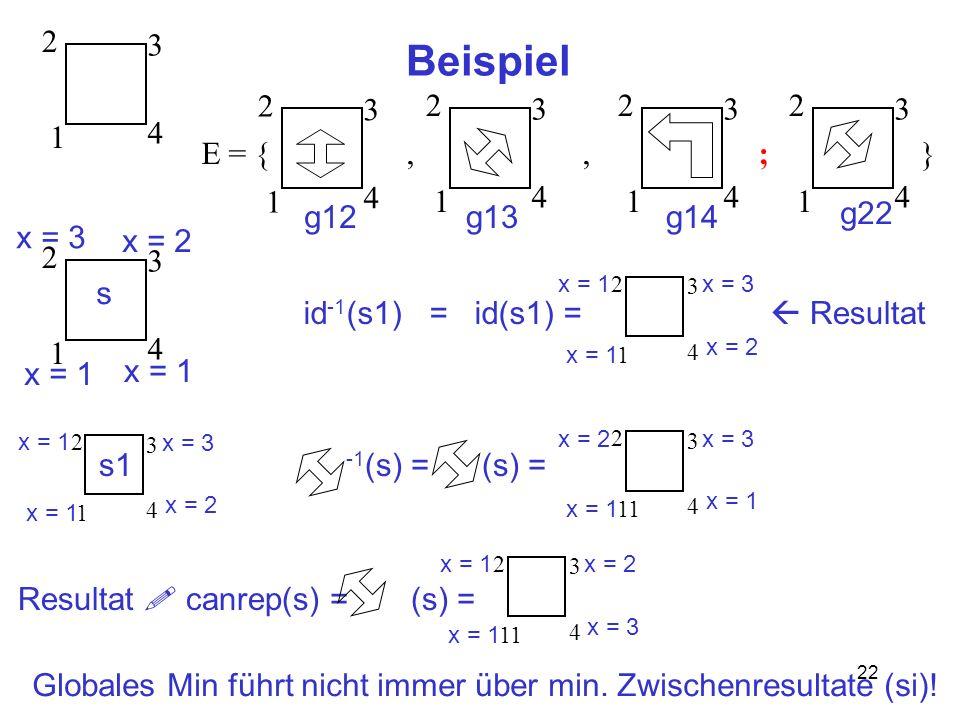 Beispiel 1. 2. 3. 4. 1. 2. 3. 4. 1. 2. 3. 4. 1. 2. 3. 4. 1. 2. 3. 4.