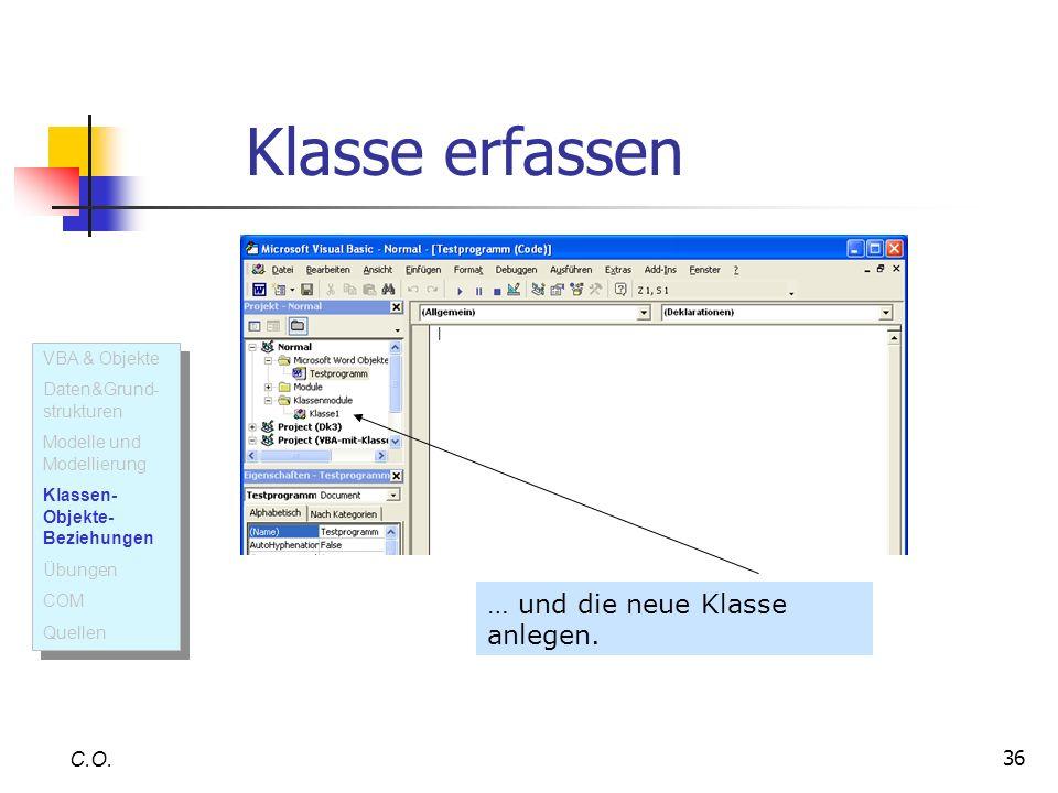 Gemütlich James Und Der Riesenpfirsich Einer Tabelle Printables ...