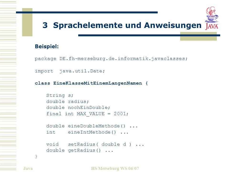 package DE.fh-merseburg.de.informatik.javaclasses;
