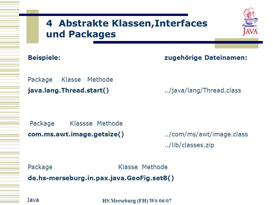 Beispiele: zugehörige Dateinamen: