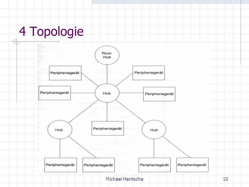 4 Topologie Michael Hentsche