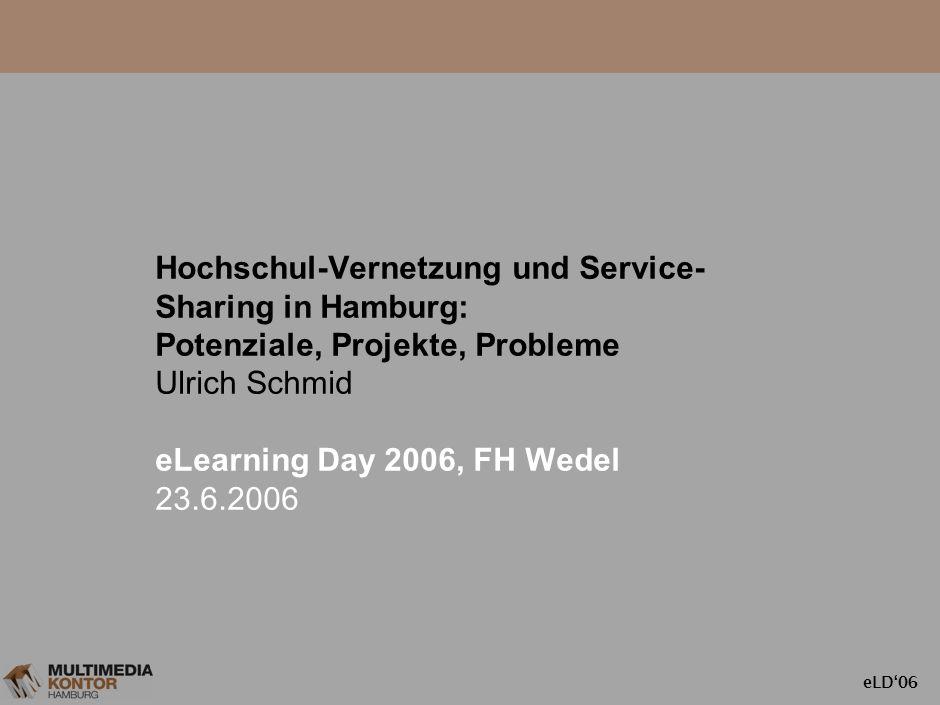 BVA-ZWH087-20050329-v6