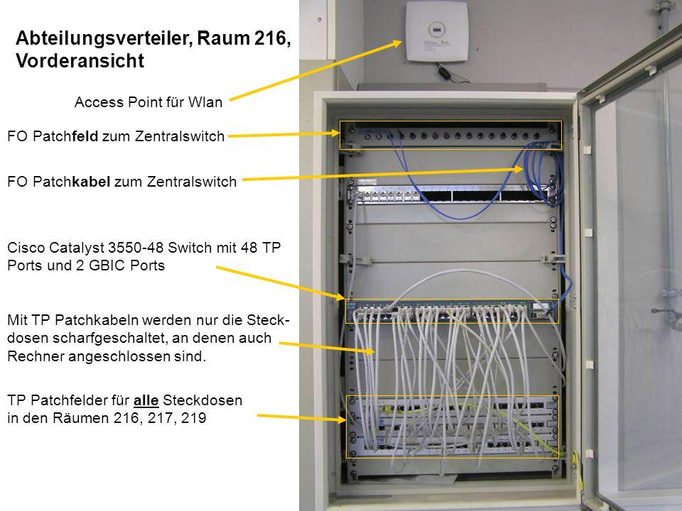 Berühmt Wie Man Einen Raum Verkabelt Bilder - Elektrische Schaltplan ...