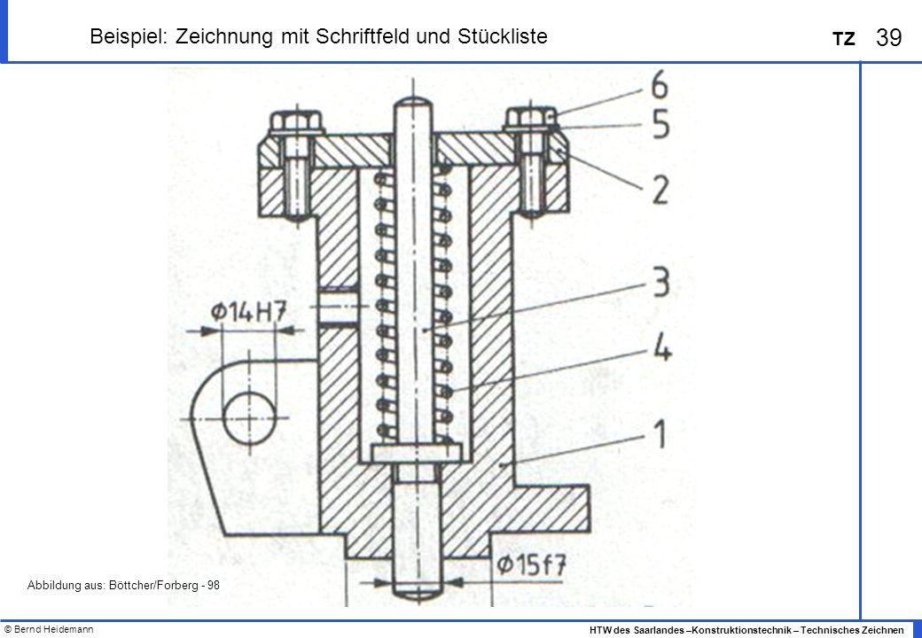 Groß Hochbau Elektrische Zeichnung Bilder - Elektrische ...