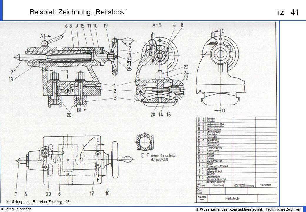 3 2 technisches zeichnen ansichten schnittdarstellung bema ung ppt video online herunterladen. Black Bedroom Furniture Sets. Home Design Ideas