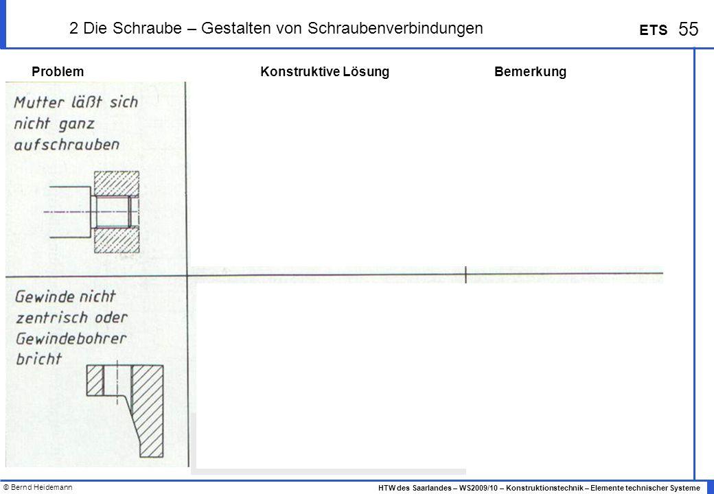 abschnitt elemente technischer systeme ppt video online. Black Bedroom Furniture Sets. Home Design Ideas