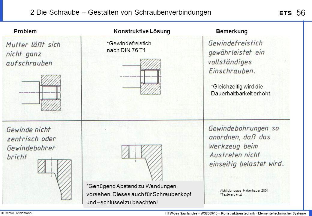 abschnitt elemente technischer systeme ppt video online herunterladen. Black Bedroom Furniture Sets. Home Design Ideas