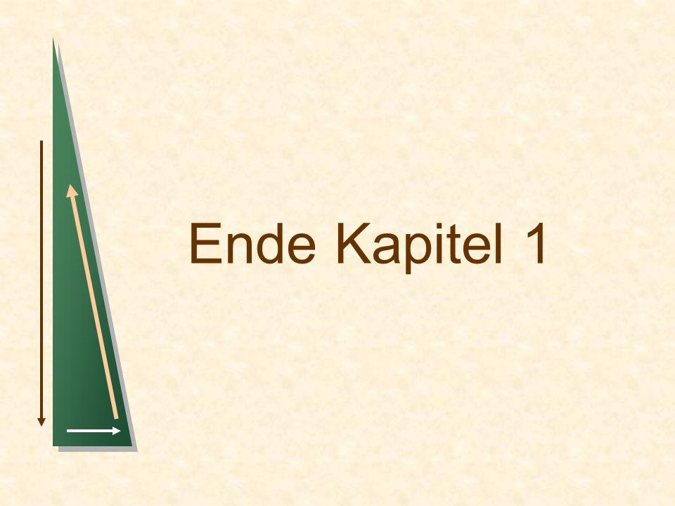 Ende Kapitel 1 1