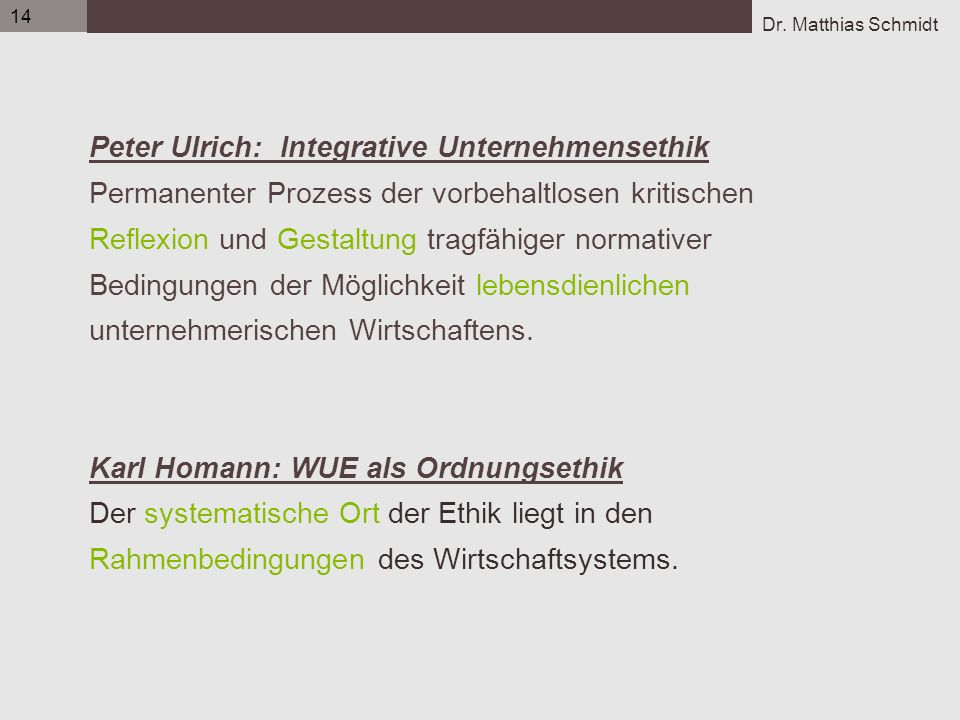 14 Flens_UE1_Organisatorisches_05-06.ppt.