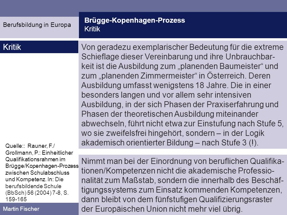 Brügge-Kopenhagen-Prozess