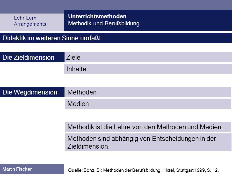 Erfreut Reziproke Lehre Arbeitsblatt Zeitgenössisch - Super Lehrer ...