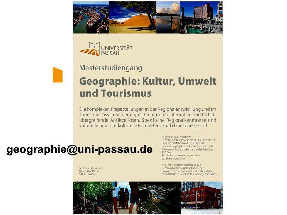 geographie@uni-passau.de