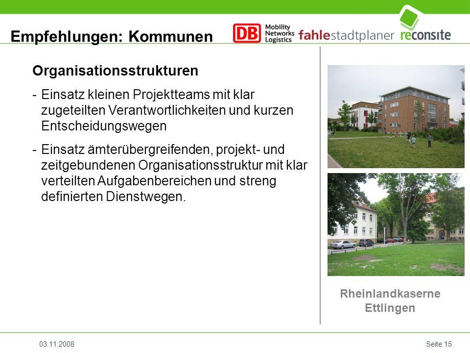 Rheinlandkaserne Ettlingen