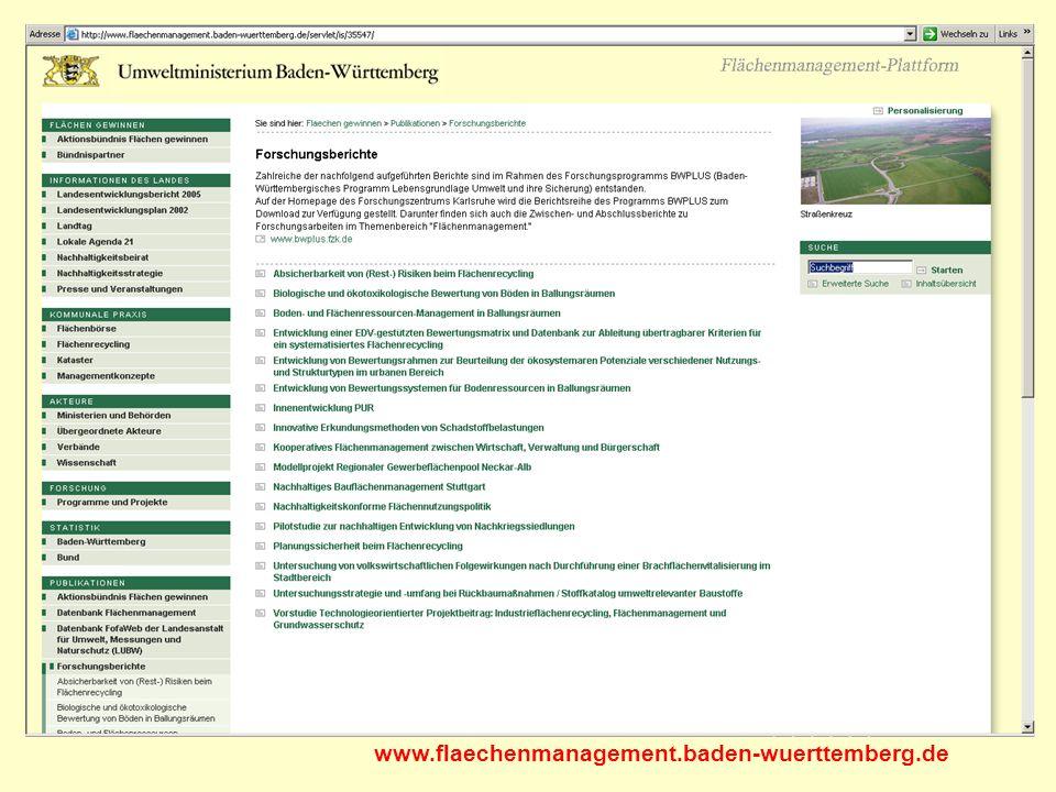 www.flaechenmanagement.baden-wuerttemberg.de