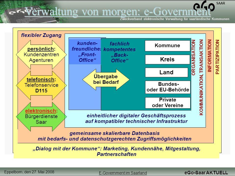 """kunden- freundliches """"Front-Office fachlich kompetentes """"Back-Office"""