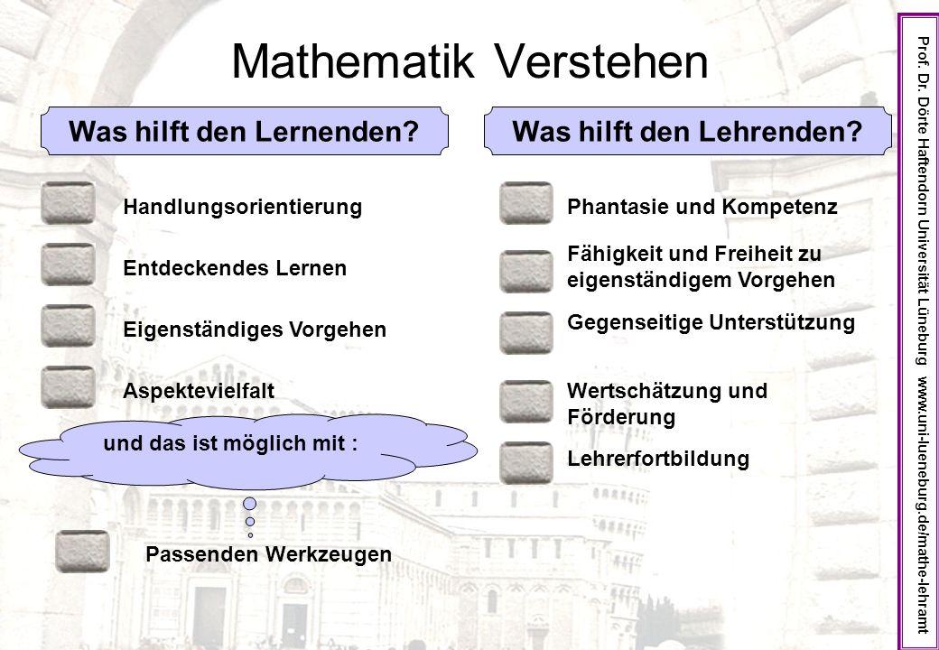 Nett Mathematische Fähigkeiten üben Arbeitsblatt Fotos - Mathe ...