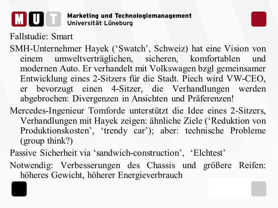Colorful Forensik Fallstudie Arbeitsblatt Ensign - Mathe ...