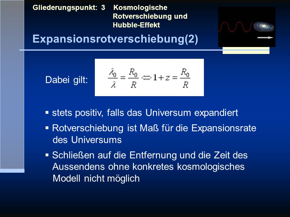 Expansionsrotverschiebung(2)