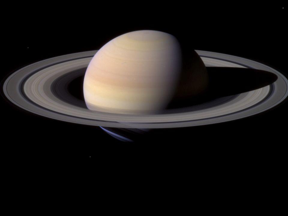 Jupiter Saturn Uranus Neptun 60 Monde Saturn Jupiter 63