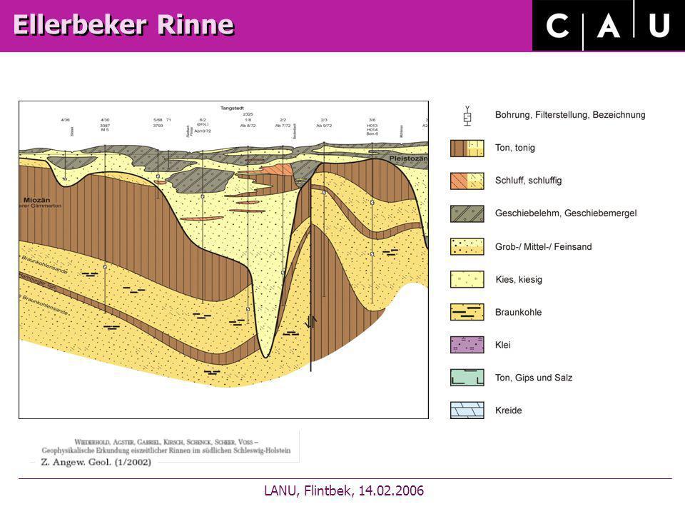 Ellerbeker Rinne LANU, Flintbek, 14.02.2006