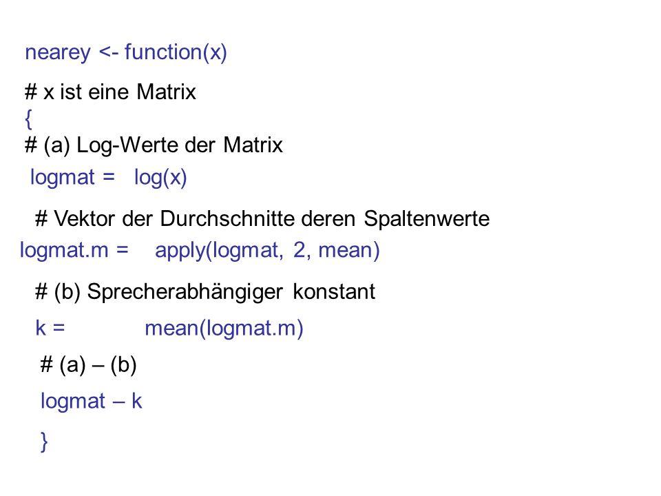 nearey <- function(x)