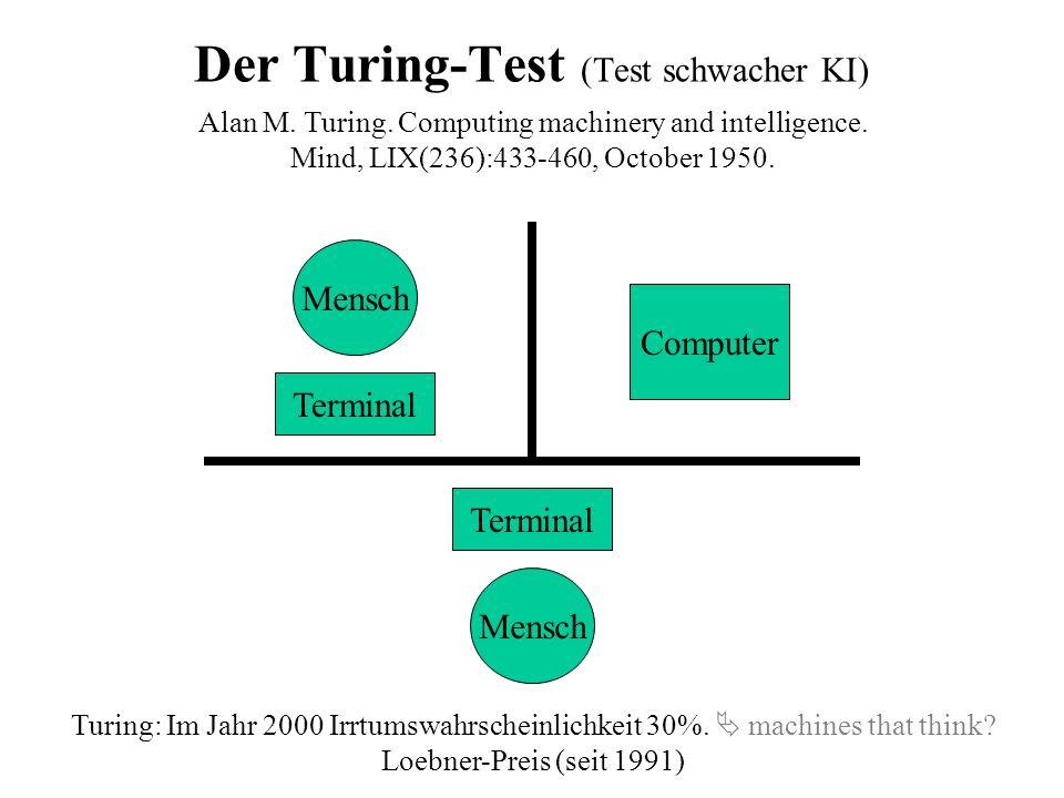 VisionenDietrich Dörner, Professor für Theoretische Psychologie, Bamberg Rowohlt, 1999: Bauplan für eine Seele.