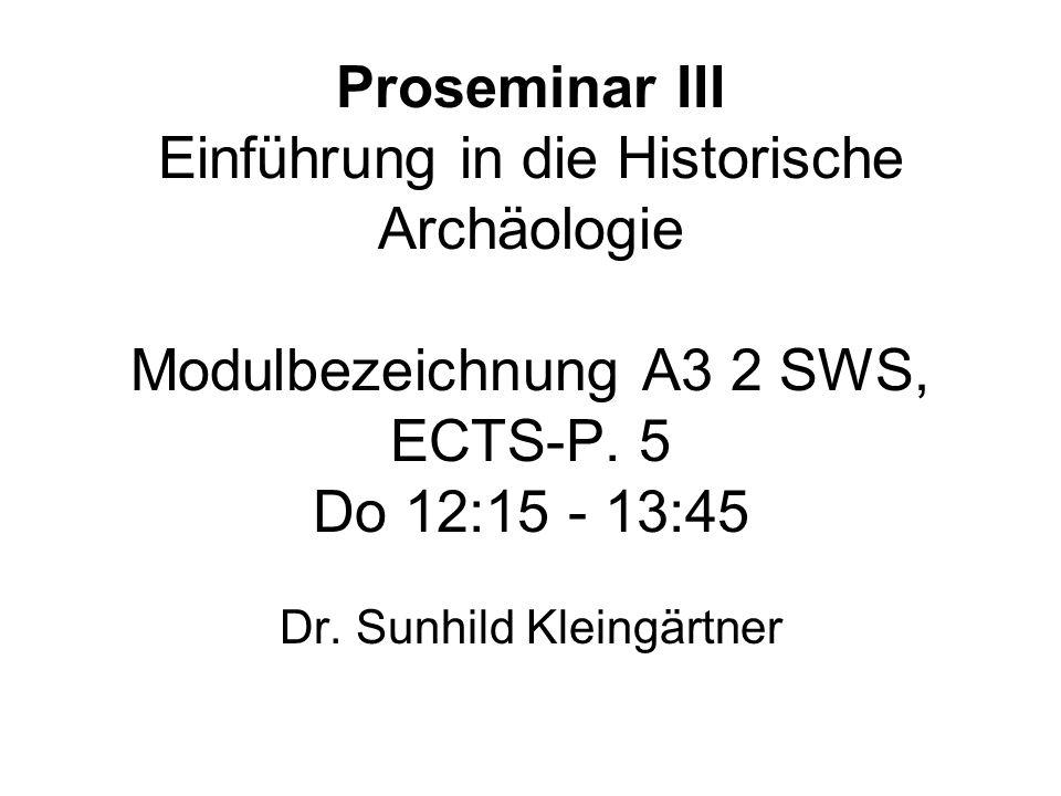 Dr. Sunhild Kleingärtner