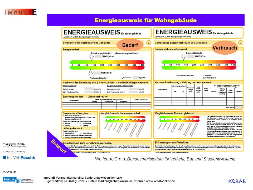 Beste 2000 Stier Schaltplan Bilder - Elektrische ...