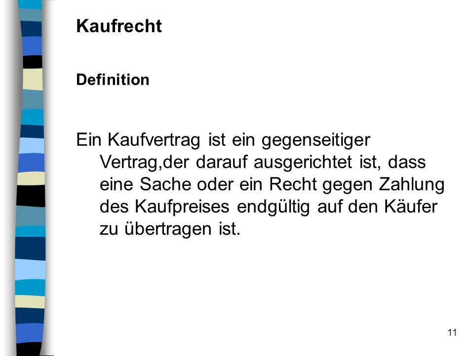 KaufrechtDefinition.