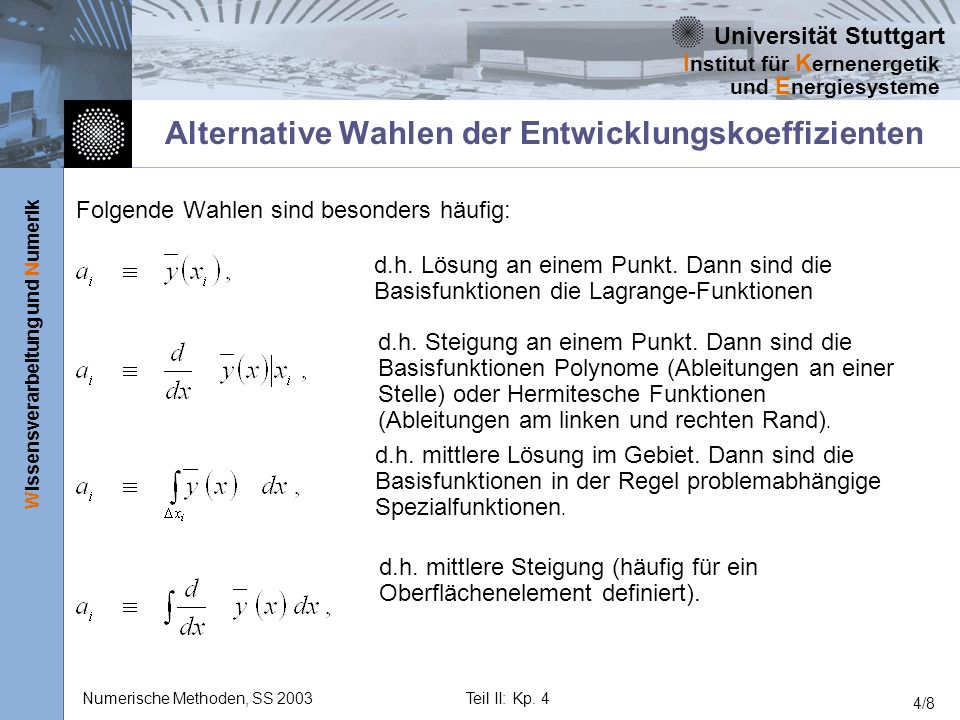 Wunderbar Lösung Polynome Arbeitsblatt Ideen - Super Lehrer ...